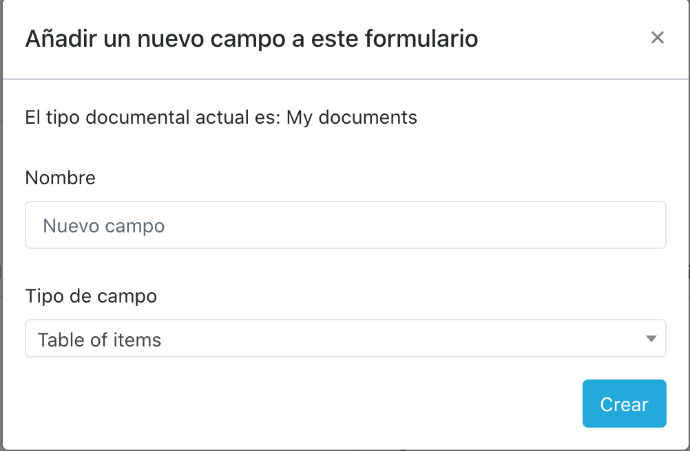 Form_type_My_documents.png