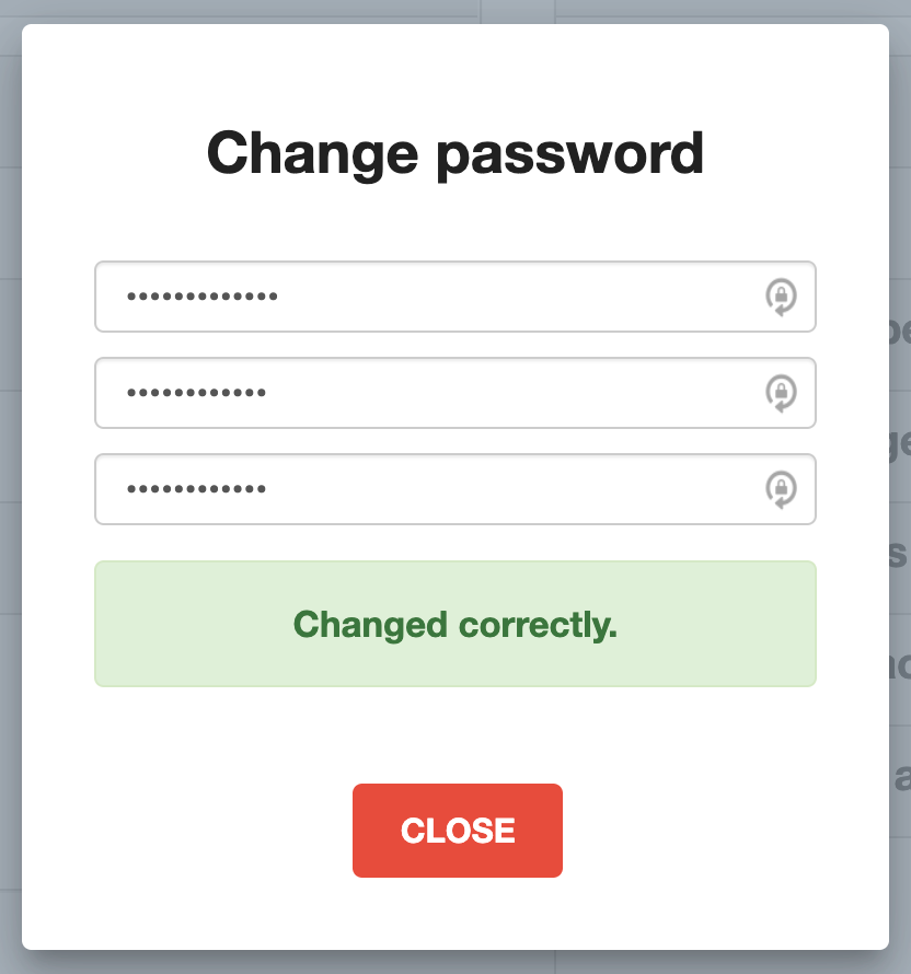 success-password-changed.png